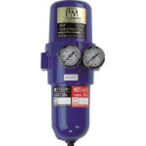 [宅送] T110A 3in1マルチ・ドライフィルターRc3/4インチ 前田シェル T-110A-1000 T110A1000:測定器・工具のイーデンキ-DIY・工具