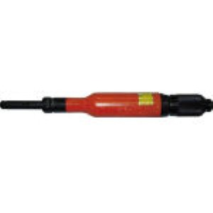 愛用  HG-65GSC 292-5664:測定器・工具のイーデンキ HG65GSC ストレートグラインダロングコレッ 油谷-DIY・工具