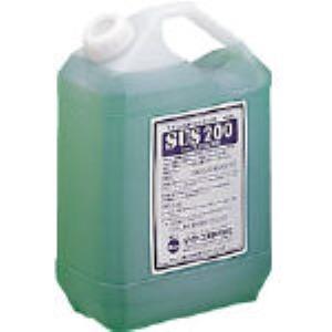 マイト SUS2004L スケーラ焼け取り用電解液 SUS-2004L 351-7934