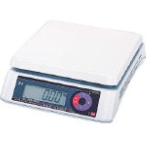 【使用地域の記入が必要】【個数:1個】イシダ [S-BOX-30] 上皿型重量ハカリ SBOX30