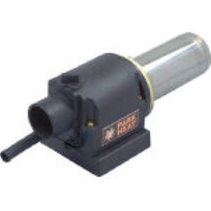 パークヒート PHS302 パークヒート 据付型熱風ヒーター PHS30型 PHS-302 334-2891