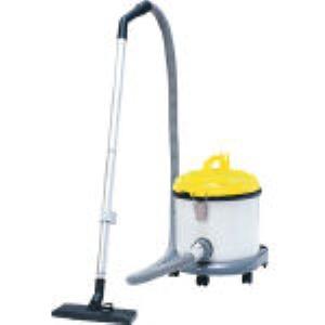 【個数:1個】アマノ JV-5N 業務用掃除機 5L乾式 クリーンジョブ JV5N 244-6766