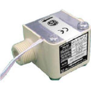 愛知時計 [ND20-NATAAA-RC] 流量センサー ND20NATAAARC 325-0946 【キャンセル不可】