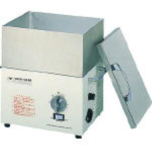 【個数:1個】ヴェルヴォクリーア VS-150 卓上型超音波洗浄器150W 150W VS150 112-6512