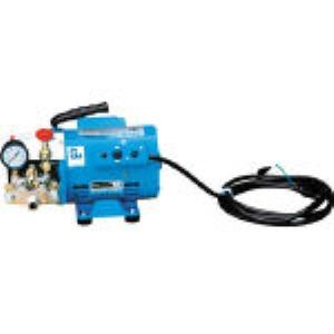 【個数:1個】キョーワ KYC-40A ポータブル型洗浄機 タンソウ100V KYC40A 138-1172