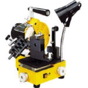 【個数:1個】CGK DL-3 ドリル研磨機 ドルケン 2-13MM DL3 138-1679