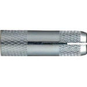 サンコー 別倉庫からの配送 CT-1250 シーティーアンカー 期間限定特価品 スチール製 M12X50MM 50個入 C サンコーテクノ SANKO TECHNO CTタイプ tr-1329588 CT1250