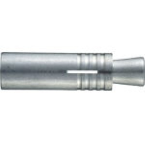 サンコー [SGA-16M] グリップアンカー ステンレス製 (25本入) SGA16M 309-5631