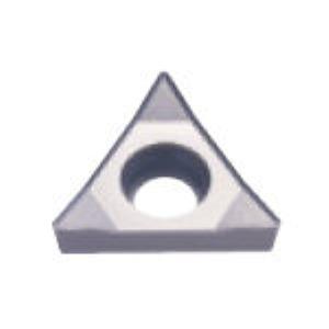 タンガロイ TCGT110202-AL KS05F 旋削用G級ポジTACチップ 超硬 10個 TCGT110202ALKS05F 【キャンセル不可】