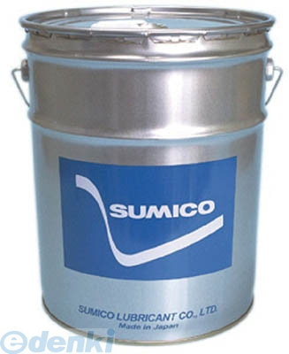 住鉱 [541045] 浸透・潤滑・防錆剤(液状) ハイスリップ液状 18L 541045