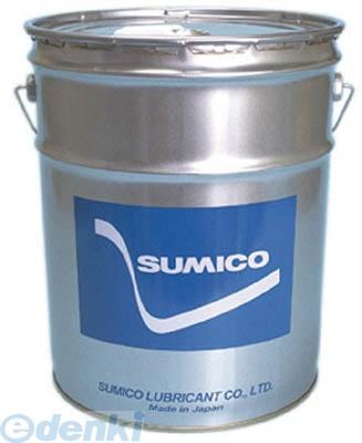 住鉱 [563045] 切削剤(不水溶性、オイル) スミカットオイル15 18L 563045