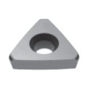 タンガロイ TPGA2204-300 TH10 旋削用研磨特殊TACチップ 超硬 10個入 TPGA2204300TH10 【キャンセル不可】