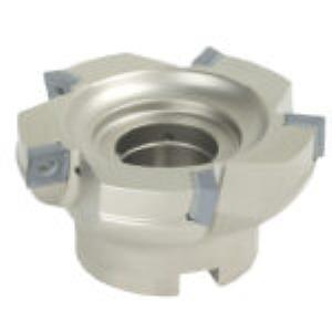 【代引可】 TACミル TPW13R160M50.8-12 350-7815 【キャンセル】:測定器・工具のイーデンキ TPW13R160M50.812 タンガロイ-DIY・工具