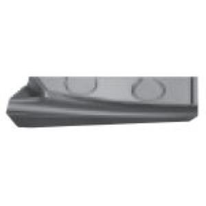 タンガロイ XHGR110220FR-AJ DS1200 転削用C.E級TACチップ COAT XHGR110220FRAJDS1200 【キャンセル不可】