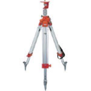 【値下げ】 ペンタックス TE-6 TE6 147-6483:測定器・工具のイーデンキ 三脚エレベータ三脚-DIY・工具