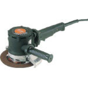 【予約】 394-0802:測定器・工具のイーデンキ NDC HDG18P 高周波グラインダ180mm HDG-18P 日本電産テクノモータ ボウシンポットガタ 電動工具-DIY・工具