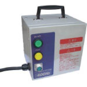 日本電産テクノモータ NDC HFI-044B 高周波インバータ電源 HFI044B 394-0853