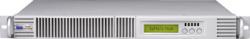 アイエスエイ PG1000SRM-5Y1kVA 常時インバータ給電方式UPS パワーガードマン ラック型 1U 5年保証モデル PG1000SRM5Y1kVA【送料無料】