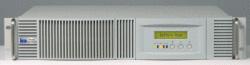 アイエスエイ PG3001RM-5Y3kVA 常時インバータ給電方式UPS パワーガードマン ラック型 100V 5年保証モデル PG3001RM5Y3kVA【送料無料】