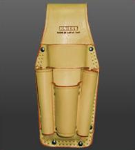 ニックス KNICKS KN-501PDH ペンチ、ドライバーハンドプレス、ホルダー KN501PDH
