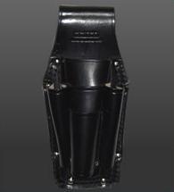 ニックス KNICKS KB-501PDH ペンチ、ニッパ、ドライバー、ハンドプレスホルダー KB501PDH