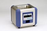 機能的なデザインを具現化したシリーズ 超音波洗浄機 US-101 US101【送料無料】 エスエヌディ SND 標準型 卓上型
