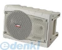 パナソニック(Panasonic)[WS-AT75-W] 屋内コンパクトスピーカー(ホワイト) WSAT75W