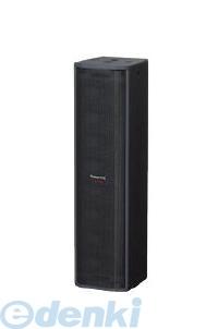 パナソニック(Panasonic)[WS-LA50] アレイスピーカー(取付金具付属) WSLA50