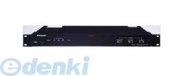 【アウトレット】パナソニック(Panasonic)[WU-L67] RAMSAシリーズ 電源制御ユニット(12個40A) WUL67