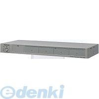 パナソニック Panasonic WX-4910 800MHz帯PLLワイヤレス混合分配器 WX4910