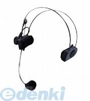 パナソニック(Panasonic)[WX-M210] ヘッドセット形マイクロホン WXM210