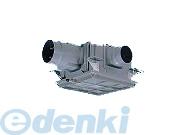パナソニック電工(Panasonic)[FY-20KC6A] 気調システム FY20KC6A
