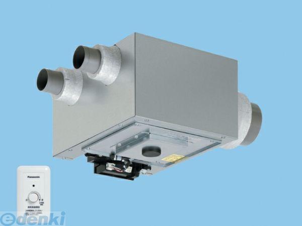 パナソニック電工 Panasonic FY-07KED1 気調システム FY07KED1