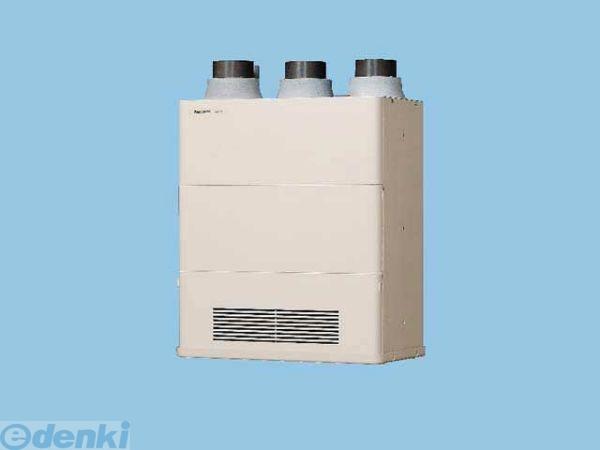 パナソニック電工 Panasonic FY-11KWH1A 気調システム FY11KWH1A