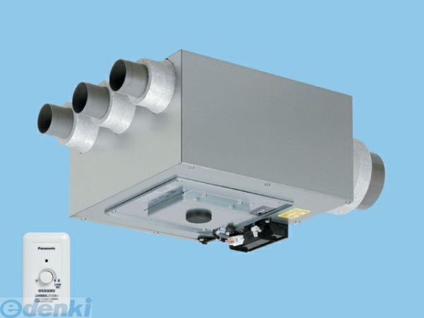 パナソニック電工 Panasonic FY-12KED1 気調システム FY12KED1