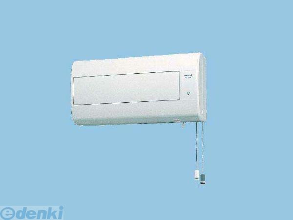 パナソニック電工 Panasonic FY-16ZJ1-W 気調・熱交換形換気扇 FY16ZJ1W