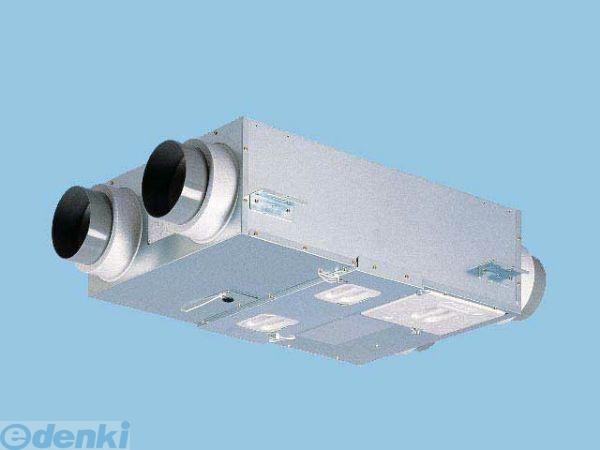パナソニック電工 Panasonic FY-18KB5A 気調システム FY18KB5A