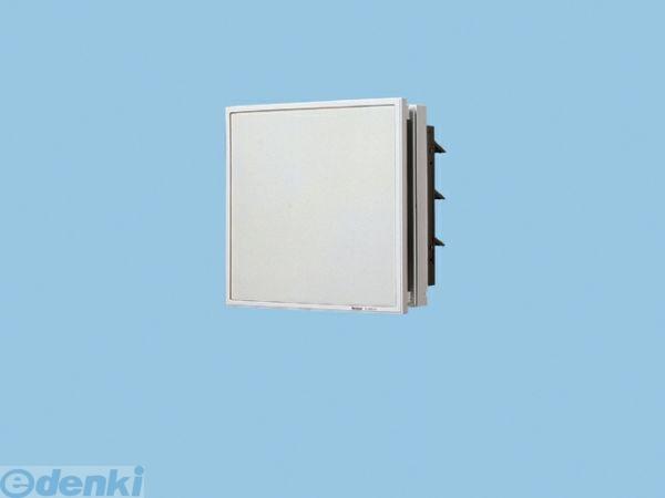 パナソニック電工 Panasonic FY-20EEP5 事務所用・居室用換気扇 FY20EEP5