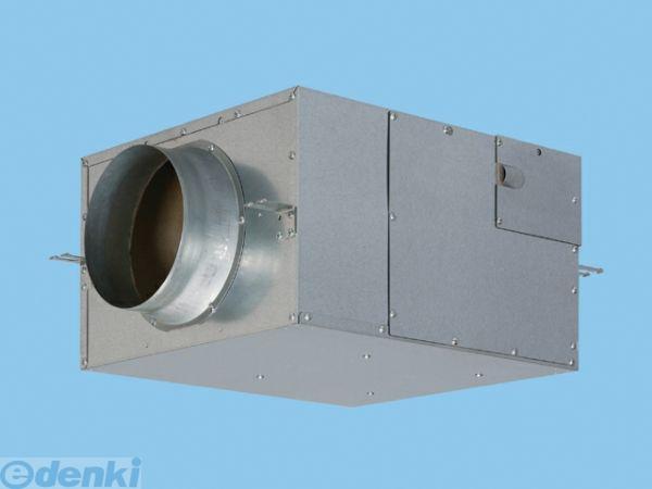 パナソニック電工 Panasonic FY-20NCF3 中間ダクトファン・ダクト用送風機器 FY20NCF3