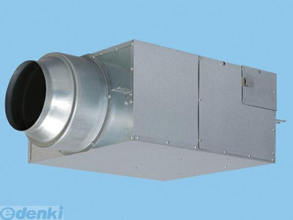 パナソニック電工 Panasonic FY-20SCF3 中間ダクトファン・ダクト用送風機器 FY20SCF3