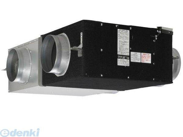 パナソニック電工(Panasonic) [FY-20WCF3] 中間ダクトファン・ダクト用送風機器 FY20WCF3