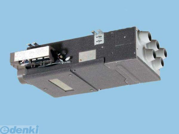 FY-22DFS 中間ダクトファン・ダクト用送風機器 FY22DFS パナソニック電工 Panasonic
