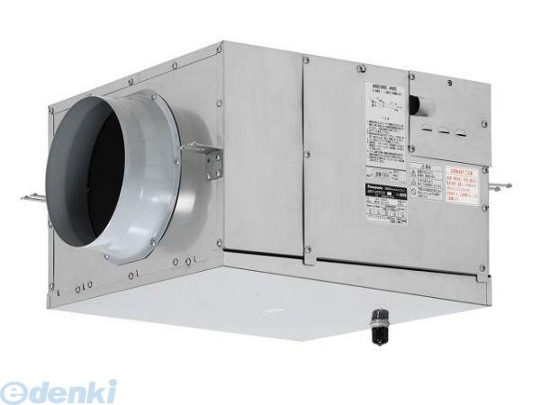 パナソニック電工 Panasonic FY-23TCS3 中間ダクトファン・ダクト用送風機器 FY23TCS3