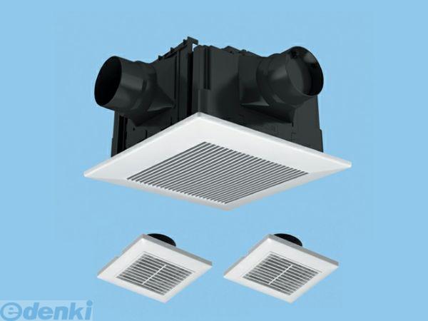 パナソニック電工(Panasonic) [FY-32CDT7] 天井埋込換気扇 FY32CDT7