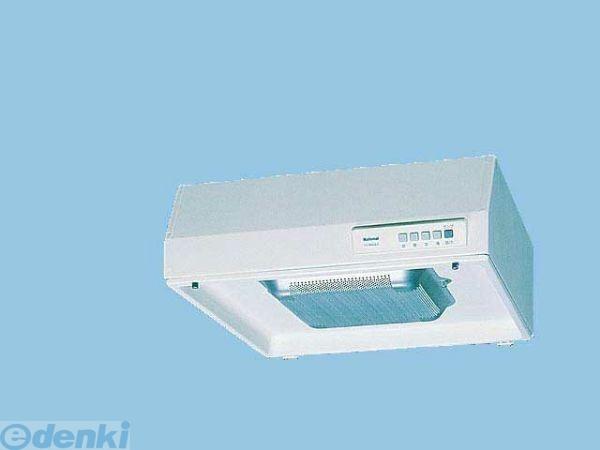 パナソニック電工 Panasonic FY-60HJR3H-W レンジフード FY60HJR3HW