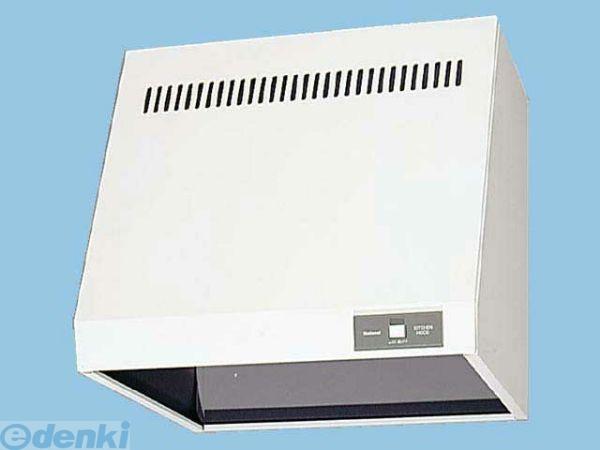 パナソニック電工 Panasonic FY-60HS2 レンジフード FY60HS2