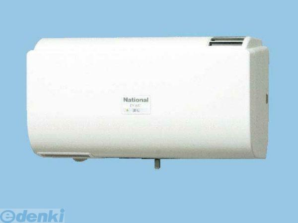 パナソニック電工 Panasonic FY-8AT-W Q-hiファン FY8ATW