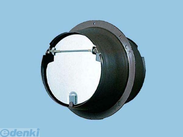 パナソニック電工 Panasonic FY-CDS04 気調システム FYCDS04 チャッキダンパー 未使用品 国内正規品 換気扇 風圧式 システム換気部材 気調システム関連部材 換気関連商品 換気扇部材