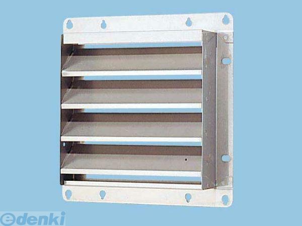 パナソニック電工 Panasonic FY-GKX303 有圧換気扇・産業用換気扇 FYGKX303