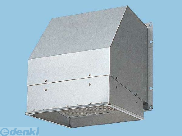 パナソニック電工 Panasonic FY-HAX403 有圧換気扇・産業用換気扇 FYHAX403